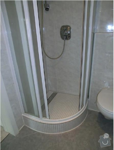 Obklad 2 sprchových koutů: sprchova_kout_8