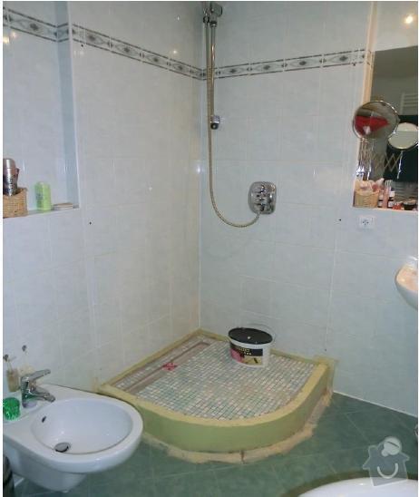 Obklad 2 sprchových koutů: sprchova_kout_1