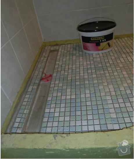 Obklad 2 sprchových koutů: sprchova_kout_2