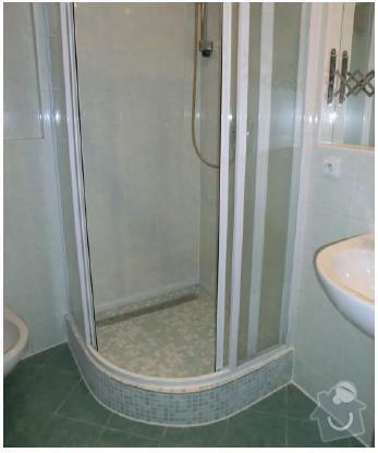 Obklad 2 sprchových koutů: sprchova_kout_4