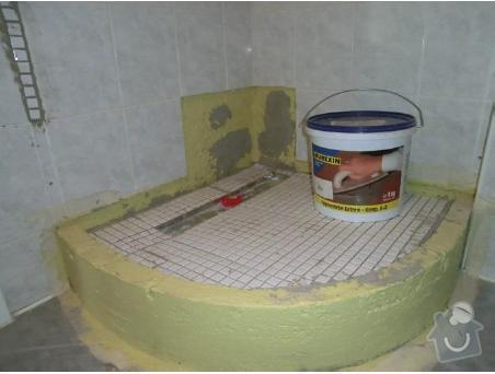 Obklad 2 sprchových koutů: sprchova_kout_5
