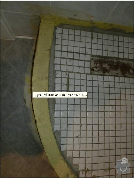 Obklad 2 sprchových koutů: sprchova_kout_6