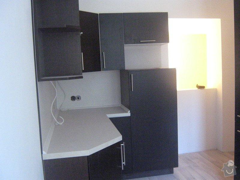Kompletní rekonstrukce bytu: IMG_1057