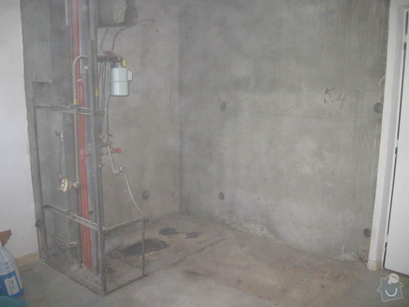 Rekonstrukce bytového jádra: IMG_0368