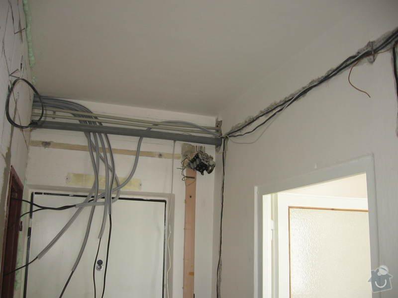 Rekonstrukce bytového jádra: IMG_0385