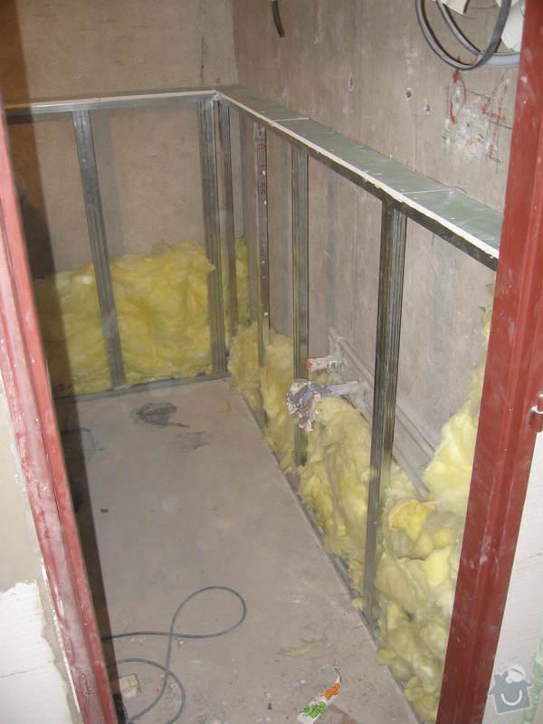 Rekonstrukce bytového jádra: IMG_0411