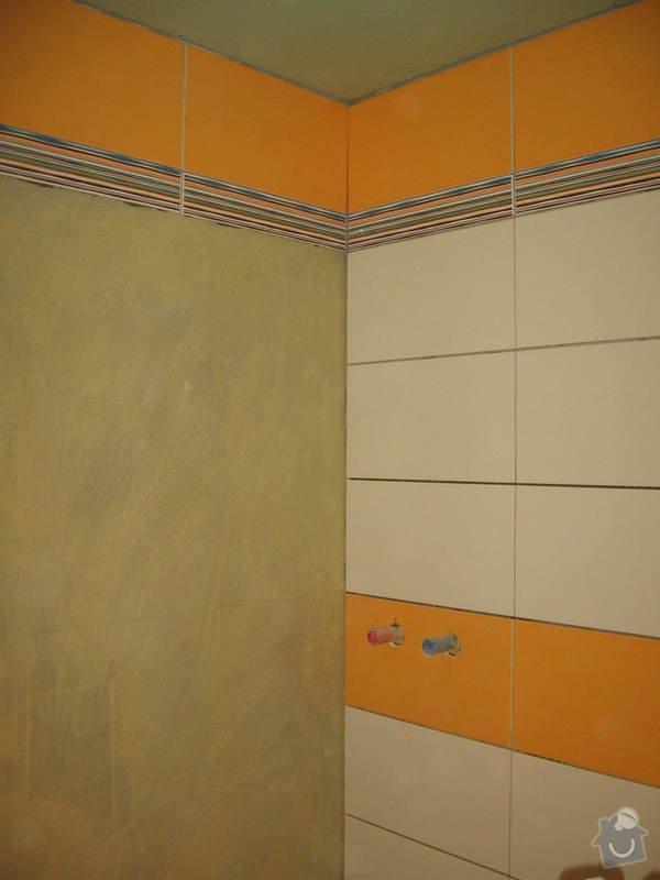 Rekonstrukce bytového jádra: IMG_0437