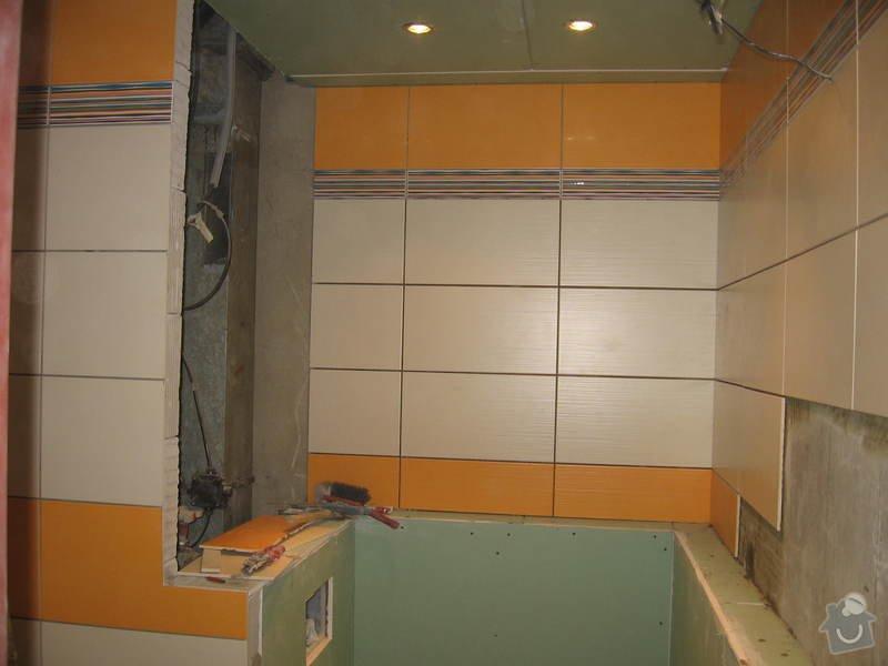 Rekonstrukce bytového jádra: IMG_0454