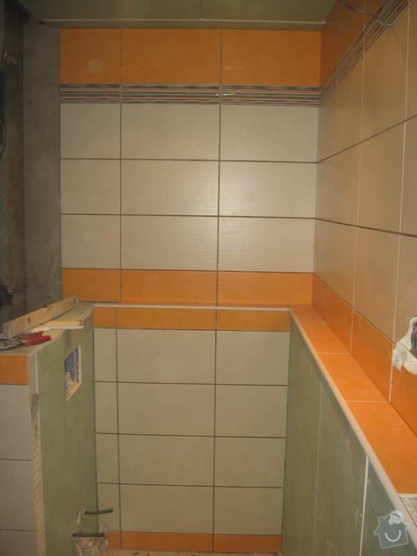 Rekonstrukce bytového jádra: IMG_0458