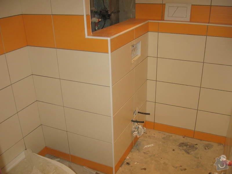 Rekonstrukce bytového jádra: IMG_0473