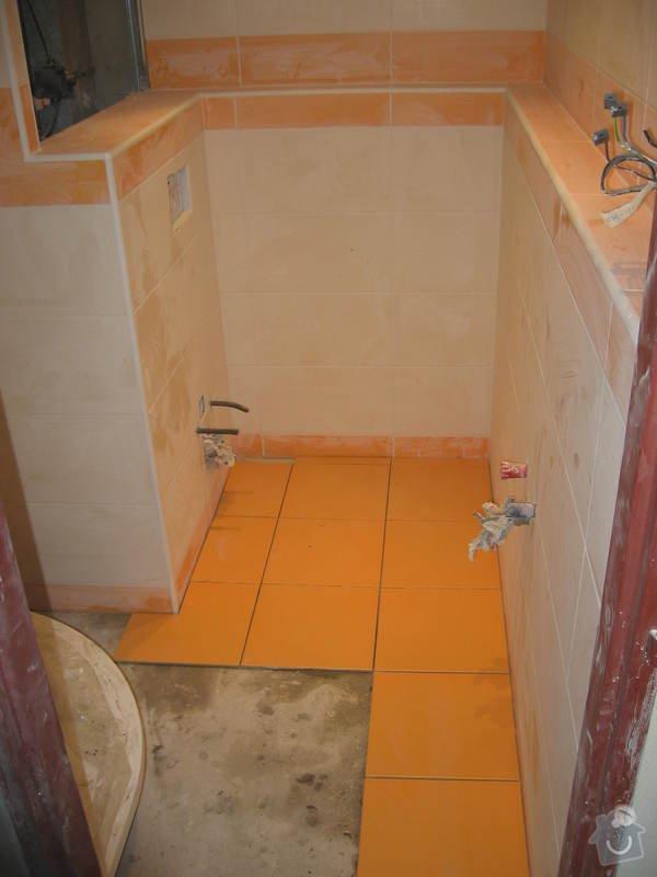 Rekonstrukce bytového jádra: IMG_0479
