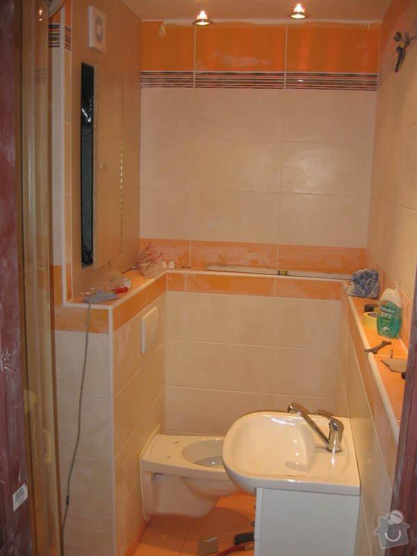 Rekonstrukce bytového jádra: IMG_0498