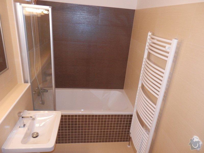 Rekonstrukce koupelny + dlazba v kuchyni + priprava kuchyne na novou linku: po_3_
