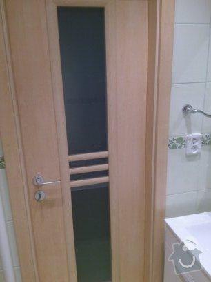 Rekonstrukce bytového umakart. jadra: 1364570309340