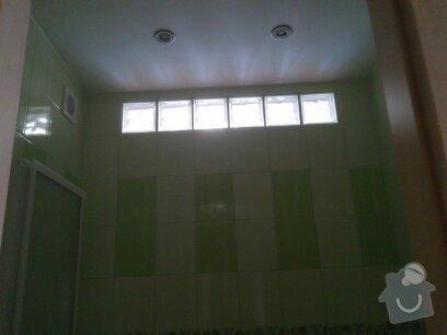 Rekonstrukce bytového umakart. jadra: 1364570798964