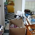 Totalni rekonstrukce bytoveho jadra vcetne vymeny podlah a ob p1050161