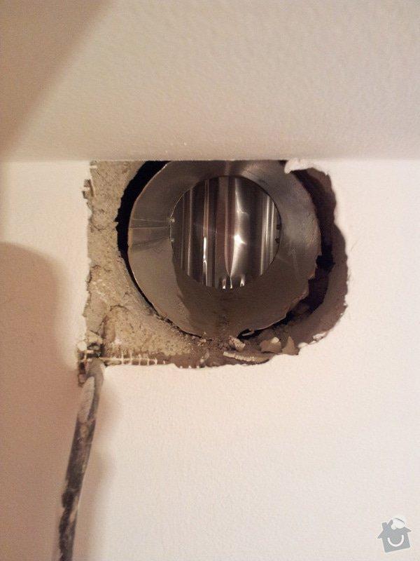 Zapojení ventilátoru v koupelně: 20121128_otvor_zm