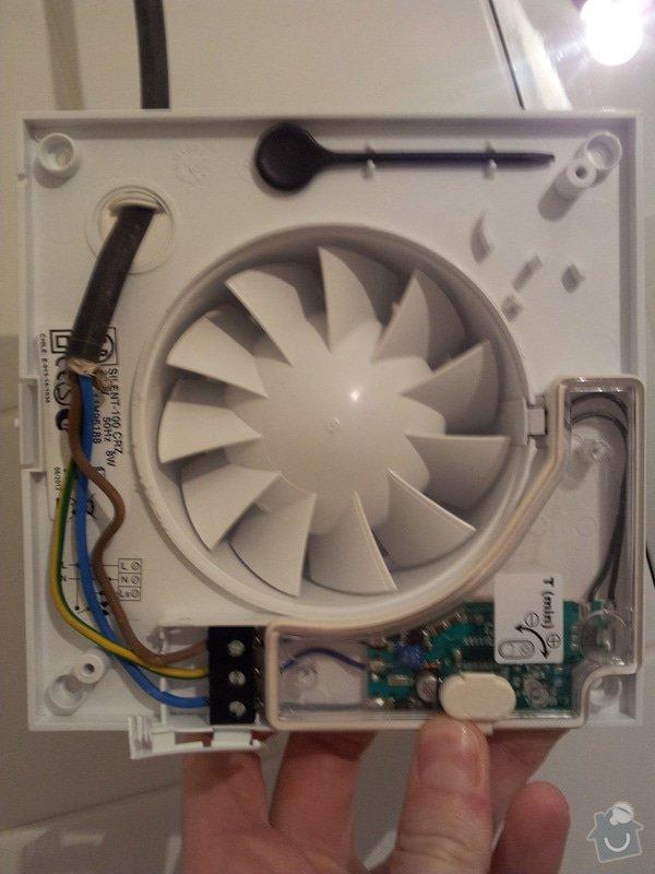 Zapojení ventilátoru v koupelně: 20121229_schema_zapojeni