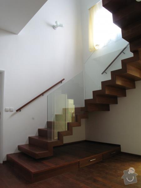 Výroba vnitřního schodiště: 9594-v-schodiste-c_4118