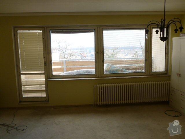 Plastová okna  : 619