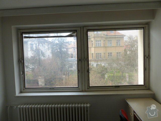 Plastová okna  : 622