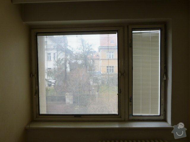 Plastová okna  : 623