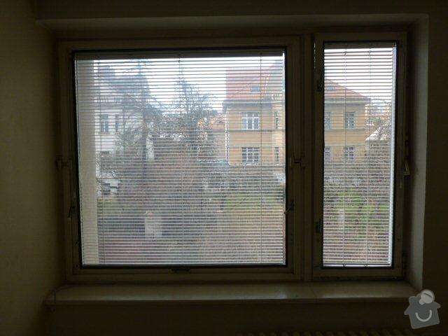 Plastová okna  : 624