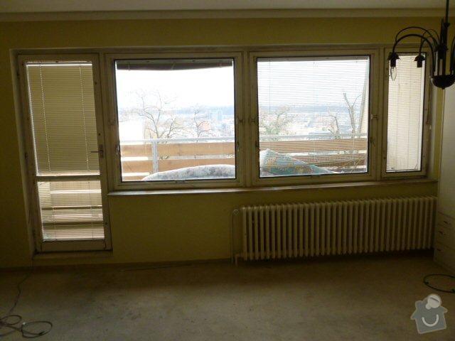 Plastová okna  : 627