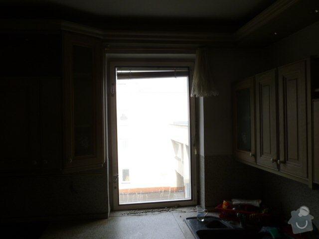 Plastová okna  : 628
