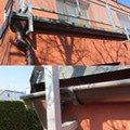 Rekonstrukce ploche strechy terasy zakonceni detail