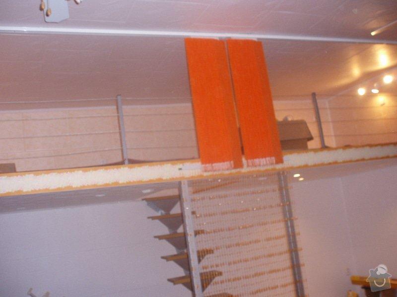 Patro na spaní, schody,osvětlení,zábradlí,podlaha.: kopecka_1