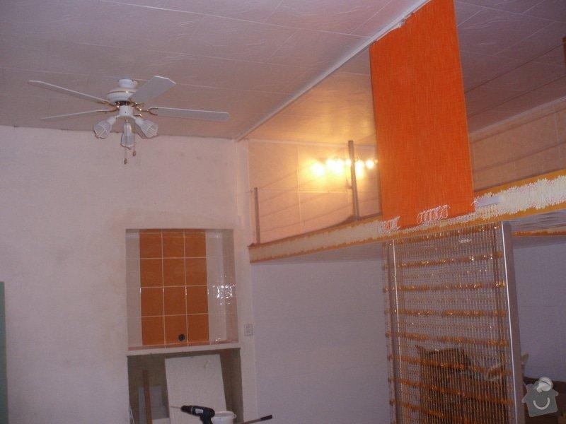 Patro na spaní, schody,osvětlení,zábradlí,podlaha.: kopecka_2