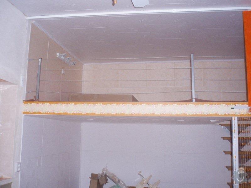 Patro na spaní, schody,osvětlení,zábradlí,podlaha.: kopecka3