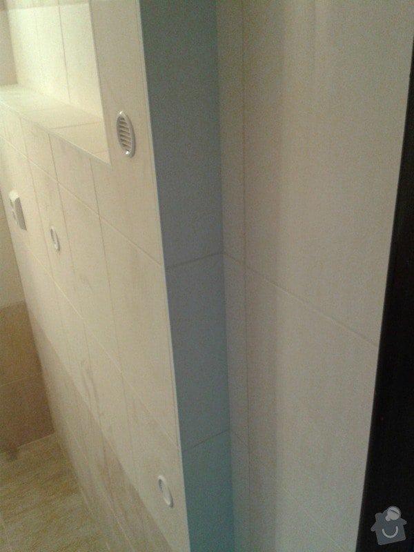 Renovace zděné koupelny, WC: foto_445