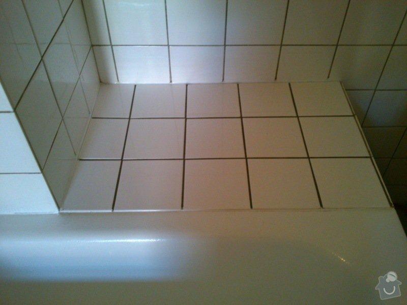 Opravy v koupelně: DSC_0013
