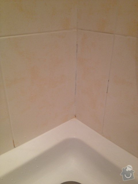 Úprava sprchového koutu: obrazek_1_