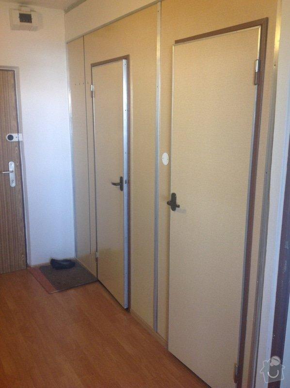 Rekonstrukce bytové koupelny: IMG_0651
