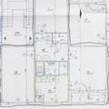Nove podlahy byt2