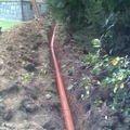 Kanalizacni pripojka rodinneho domku obraz021