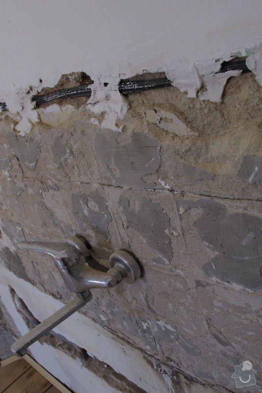 Rekonstrukce kuchyně: nerovnosti_1