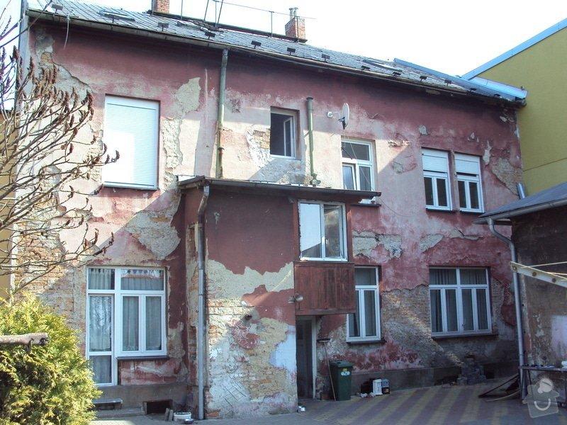 Oprava Bytového domu: DSC04729_2_