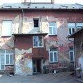 Oprava bytoveho domu dsc04728