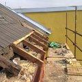 Oprava bytoveho domu 18042012790
