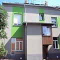 Oprava bytoveho domu dsc04936