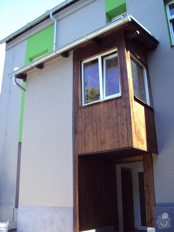 Oprava Bytového domu: DSC04832