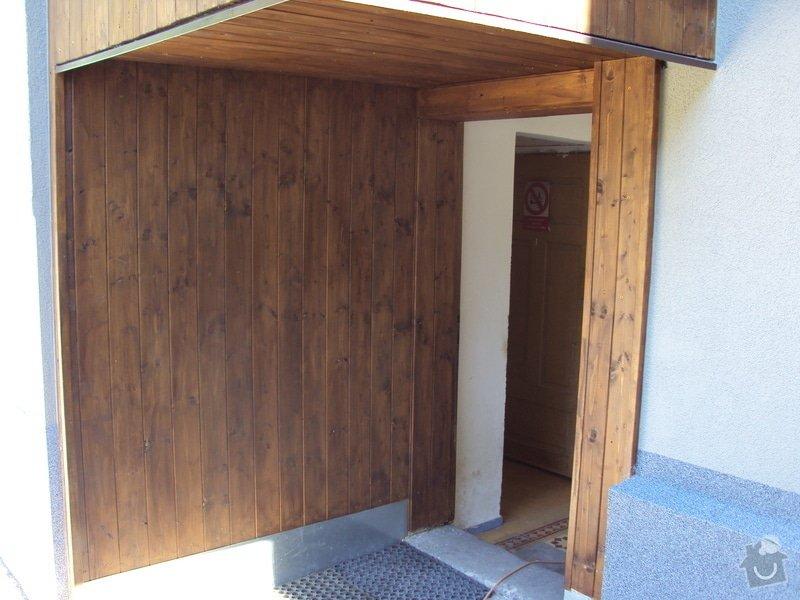 Oprava Bytového domu: DSC04840