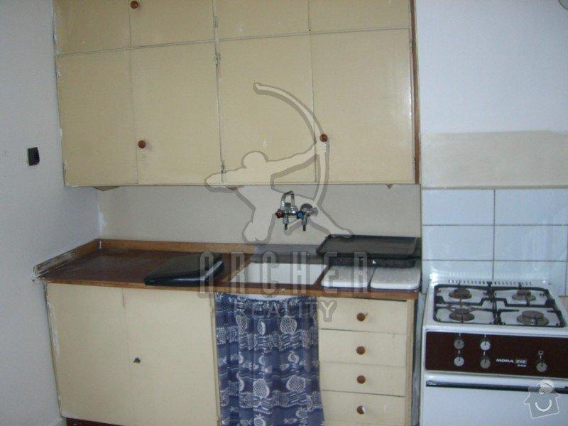 Renovace bytu - cihla 60 m2: 36462_b