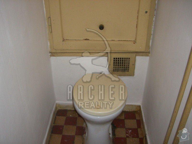 Renovace bytu - cihla 60 m2: 36467_b