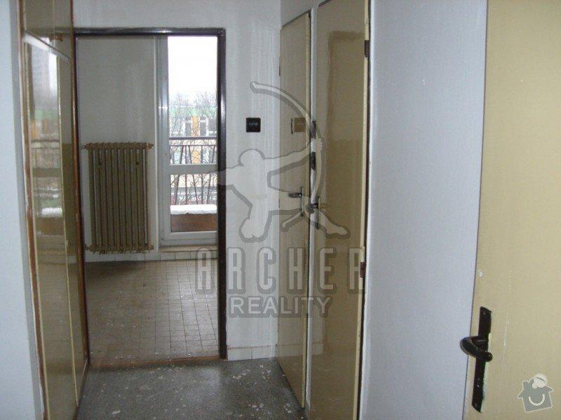 Renovace bytu - cihla 60 m2: 36464_b