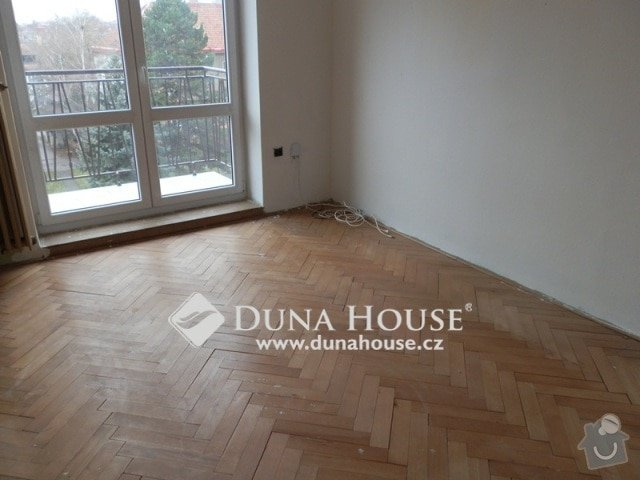 Renovace bytu - cihla 60 m2: IMG00000001M58X_dl